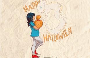 halloween-fifteen