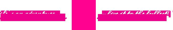 agnes_the_adventurer-logo